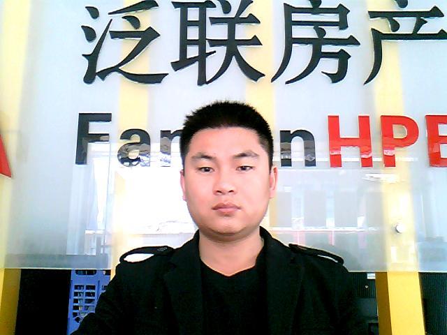 吴广华 西洪店