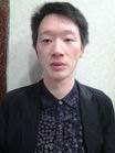 陈建鹏 晟宇房产通湖连锁