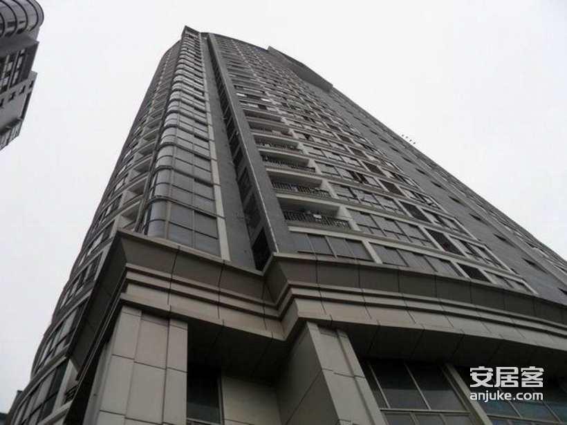 马尾君竹路一号公馆单身公寓出租精装修拎包入住; 福州 一号公馆小区