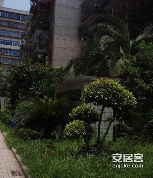 尚宾公寓_2