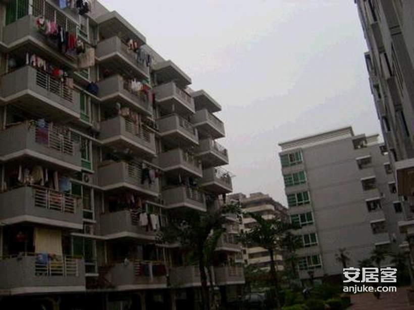 东榕公寓_0