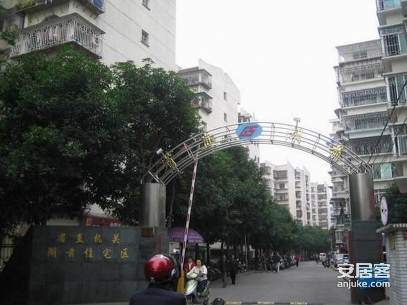 省直湖前_1